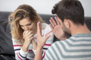 comment relancer son couple